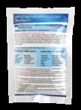 Metsulfuron Calister 60 WG