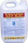 Escudo 247 SC