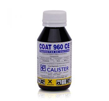Coat 960