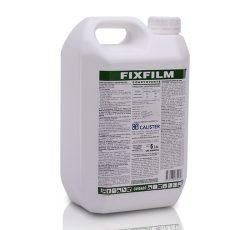 FixFilm