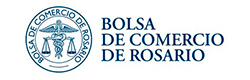 Bolsa de Comercio de Rosario