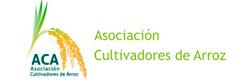 Asociación Cultivadores de Arroz