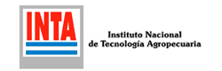 Instituto Nacional de Tecnología Agropecuaria Argentina