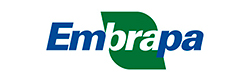 Empresa Brasilera de Pesquisa Agropecuaria