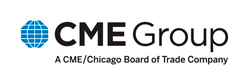 CME Group Chicago Board of Trade